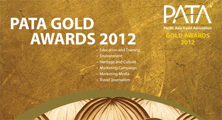 PATA-Gold-Awards-2012